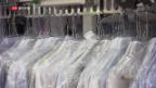 Video «Die Migros wäscht mit» abspielen