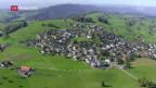 Video «Identifikation mit der Schweiz» abspielen
