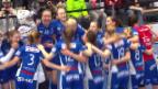 Video «Cupsieg: Dietlikon fegt Chur mit 5:0 vom Platz» abspielen