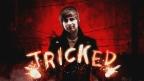 Video Tricked – Ausgetrickst vom 24.02.2017 abspielen.