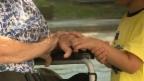 Video Dicke Freundschaft trotz Altersunterschied abspielen.