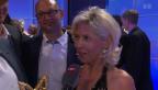 Video «Publikumsliebling: «Furbaz» zum zweiten Mal» abspielen