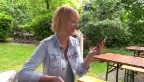 Video «Neue Serie: «Gesichter hinter Stimmen»» abspielen