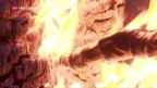 Video «Religiöse Feiertage mit besinnlichen Ritualen» abspielen