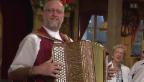 Video «Akkordeontrio Muff-Valotti-Nauer» abspielen