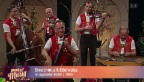 Video «Streichmusik Edelweiss» abspielen