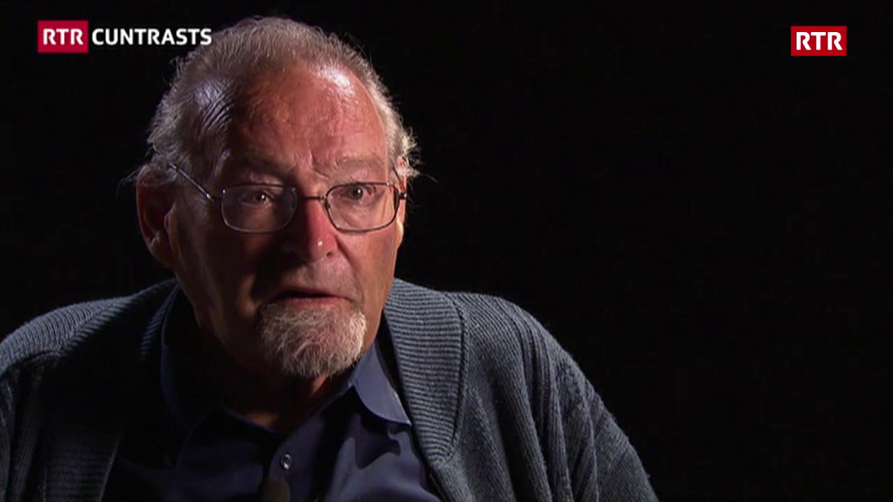 Jacques Guidon: 80avel anniversari (2011)