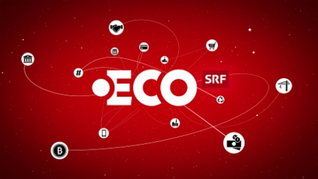 Link öffnet eine Lightbox. Video ECO vom 21.09.2017 abspielen