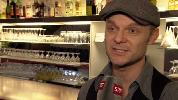 Video «Roland Hermann erklärt «Brysdrummle»» abspielen
