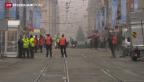 Video «OSZE in Basel» abspielen