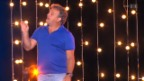 Video «Marco Rima» abspielen