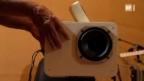 Video «Der gute Klang: Weg mit den Boxen» abspielen