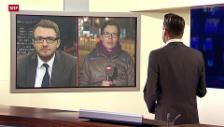 Video «SRF-Korrespondenten zum Antrag Griechenlands» abspielen