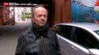 Video «Wer ist Richard Wolff?» abspielen