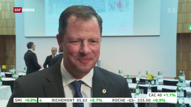 Video «SRF Börse vom 16.02.2018» abspielen