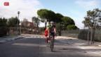 Video «Dieser Fan reist Portugals Nationalteam überallhin nach» abspielen