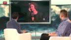Video «Teil 1: Iouri Podladtchikovs Olympia-Gold in der Halfpipe» abspielen