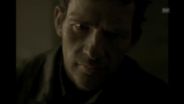 Video «Trailer zu «Son of Saul»» abspielen