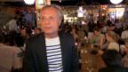 Video «Christoph Gysi: Der etwas andere Gastronom» abspielen