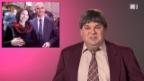 Video «Burri über Politikerfrauen» abspielen