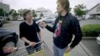 Video ««Pirmin Aufdenblatten» Shopping Tourismus in Konstanz» abspielen