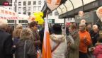 Video «CVP-BDP-Union ist gescheitert» abspielen