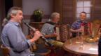 Video «Stollberg-Schottisch» abspielen