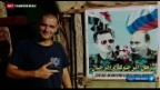 Video «Gerüchte über russische Soldaten in Syrien» abspielen