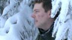 Video «Marco Böhler verwöhnt die Gaumen» abspielen