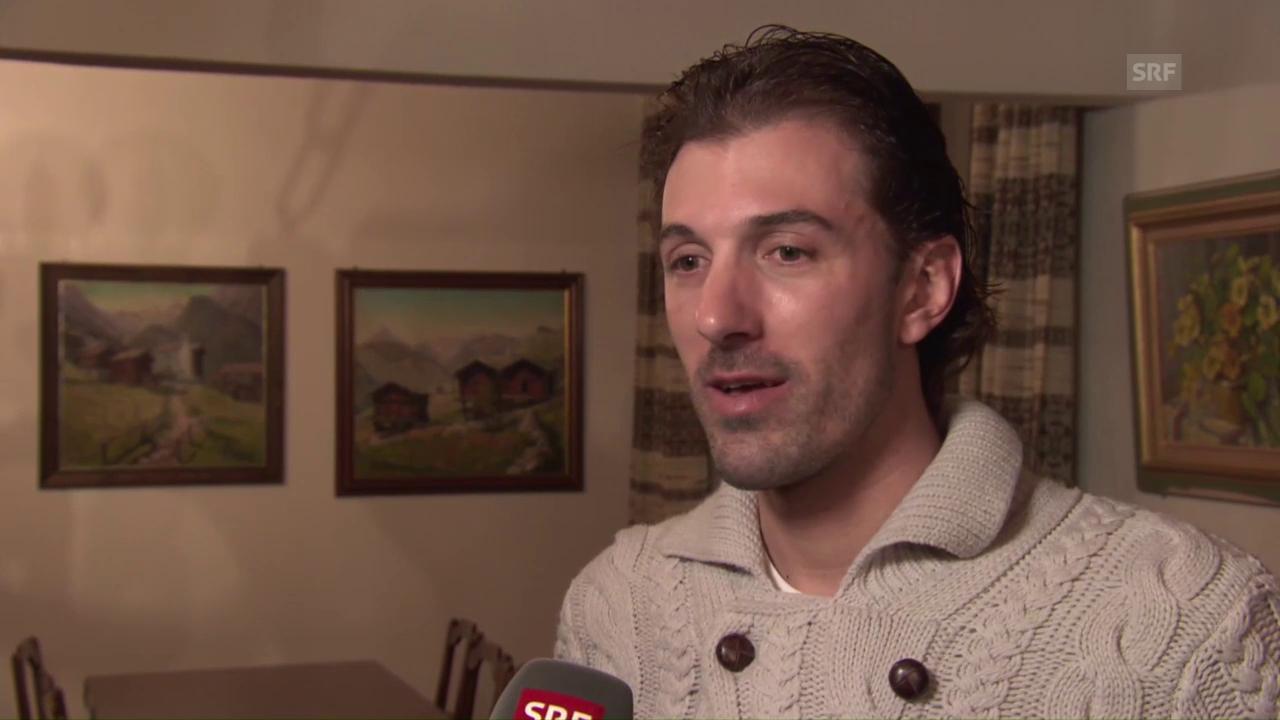 Cancellara: «Ferdy wird in unseren Herzen bleiben»