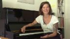 Video «Bibi Vaplan» abspielen