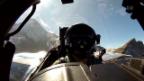 Video «Abgeschossen: SP torpediert die eigene Sicherheitspolitik» abspielen