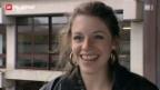 Video «Dossier Wortzauber: Dichten und Gedichte (1/3)» abspielen
