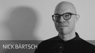 Video «Nik Bärtsch: Was wären Sie heute, wenn Sie nicht Musiker geworden wären?» abspielen