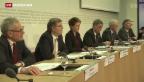 Video «Potential von Arbeitskräften soll besser genutzt werden» abspielen