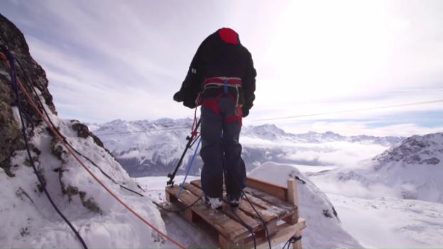 Video «SRG macht Ski-WM zum Spektakel» abspielen