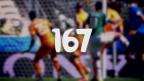 Video «Zahlen und Fakten zur WM 2014» abspielen