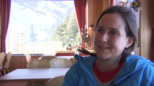 alltag umwelt skifahren allein macht nicht schlank