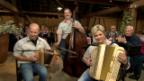 Video «Trio Rötstock» abspielen