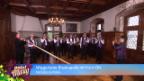 Video «Wiggertaler Blaskapelle mit Kurt Ott» abspielen