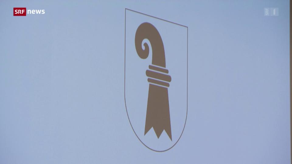 Aufsichtskommission kritisiert Basler Staatsanwaltschaft