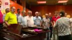 Video «Wirtschaftsfaktor Jodlerfest» abspielen
