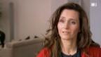 Video «Betrug mit Rentengeld: Milliarden sind nicht geschützt» abspielen