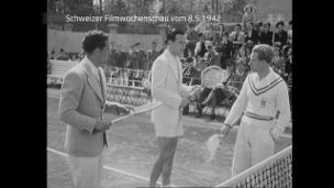 Video «Vom 8.5.1942» abspielen