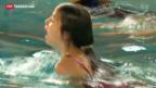 Video «Muslimisches Mädchen muss zum Schwimmunterricht» abspielen