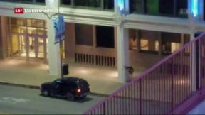 Video «Polizisten aus Rache erschossen» abspielen