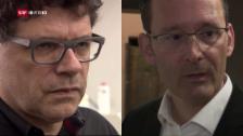 Video «Energiestrategie spaltet die FDP» abspielen