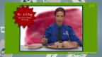 Video «Fokus Zollfreilager» abspielen