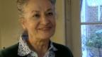 Video «Erfolgreicher Export: Ursula Cantieni» abspielen