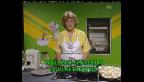 Video «Schwiizer Chuchi mit Irene Dörig: Folge 12» abspielen
